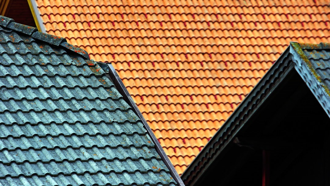 Need a Roof Replacement? 4 Different Roof Types to Consider
