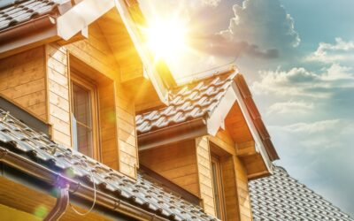 Long Term Roof Maintenance Tips: How to Extend Your Roof Longevity