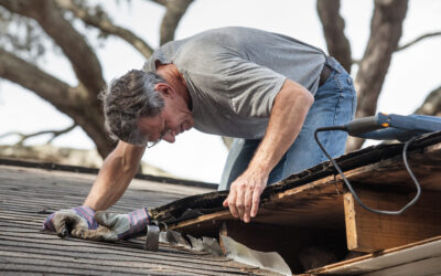 7 Common Roof Problems Homeowners Experience