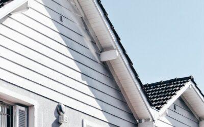 5 Reasons Why You Should Always Repair Loose Shingles