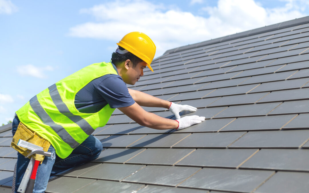 Top 5 Tips You Should Know About Roofing Replacement