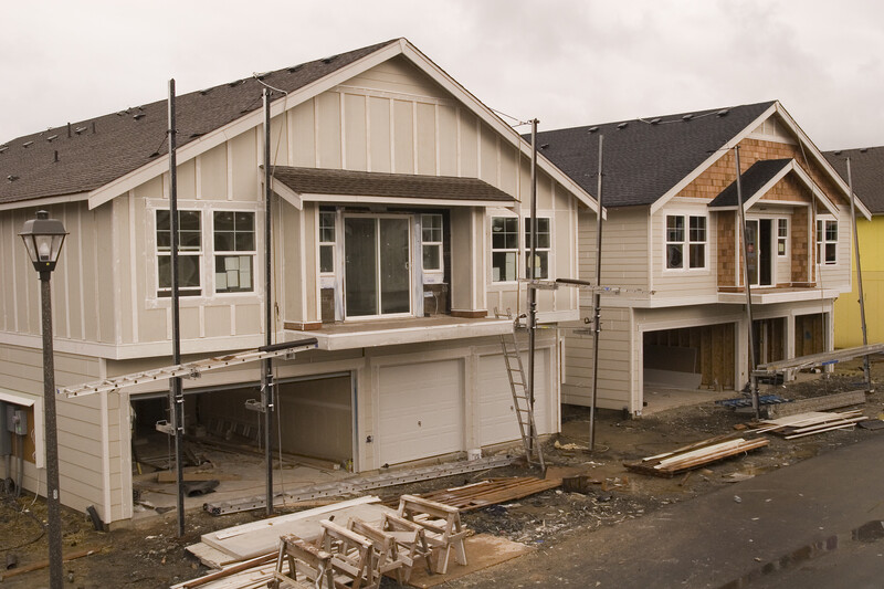 Need New Siding for Your Home?