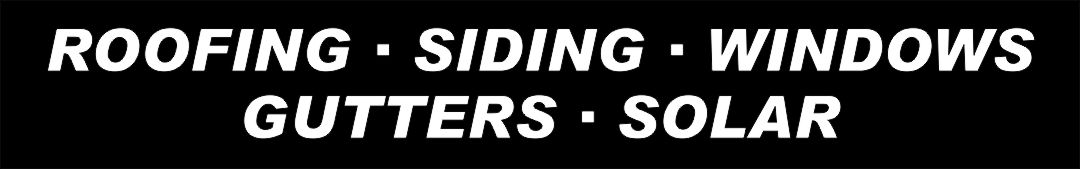roofing-siding-windows-gutters-solar